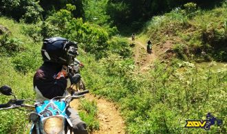 Grand-North-Off-road-Motorbike-Tour-in-10-Days