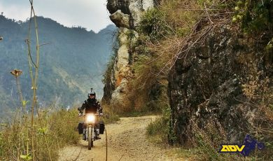 Ha-giang-motorbike-ride
