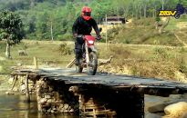 Ba-be-lake-motorbike-tour