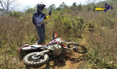 enduro-riding-tips