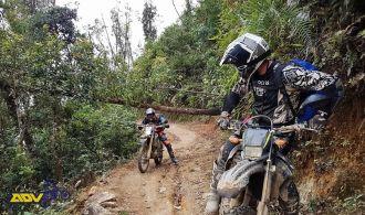cross-jungle-motorbike-tour-vietnam