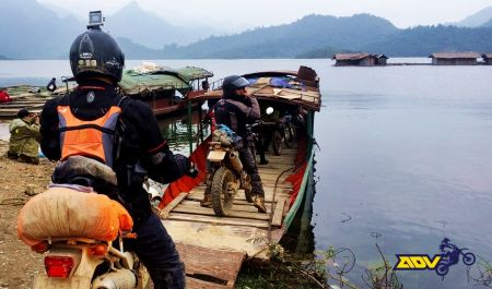 Ha-giang-motorbike-tour