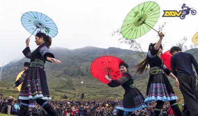 Khau-vai-love-market-ha-giang