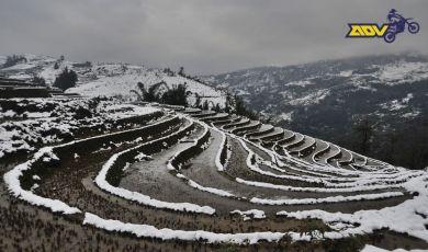 Sapa-in-snow
