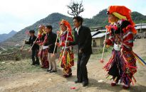Tet-Holiday-of-Lo-Lo-People