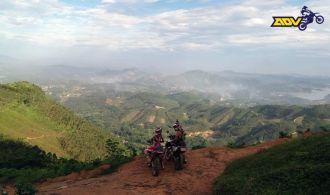 North-West-Motorbike-Trip