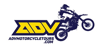 ADV Motorcycle Tours and Dirtbike Travel
