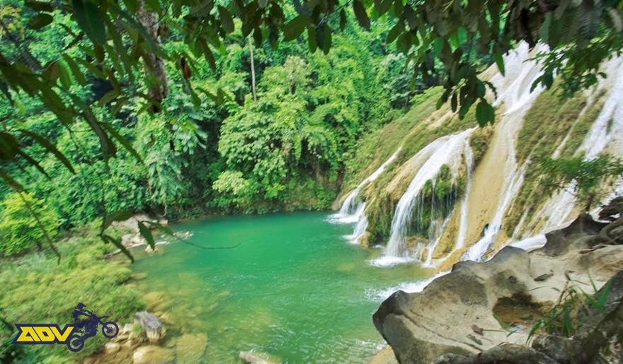 Ban-Ba-Waterfall-Tuyen-Quang
