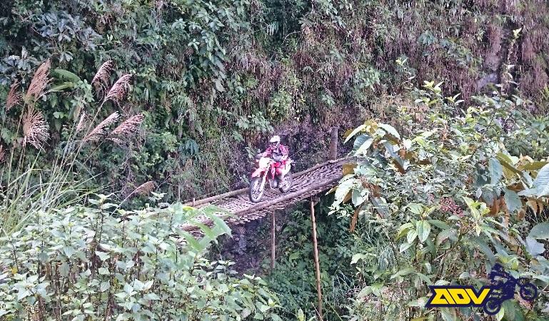 Ha-giang-motorbike-tour-10-days
