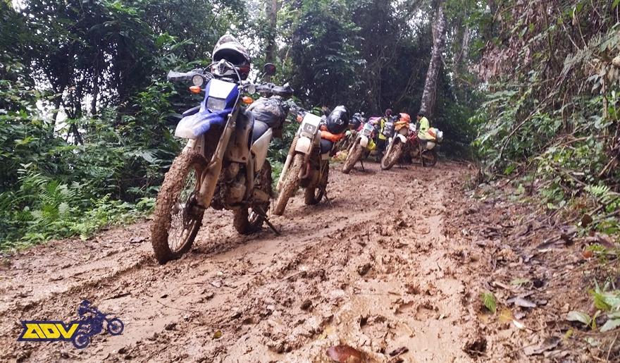 Ho-Chi-Minh-trail-motorbike-tour