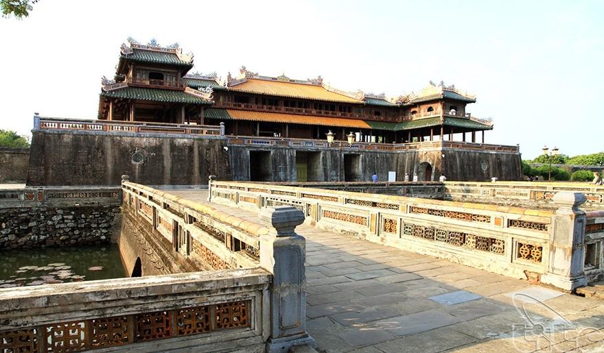 Hue-ancient-citadel