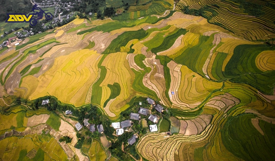 Mu-cang-chai-terraced-rice-fields