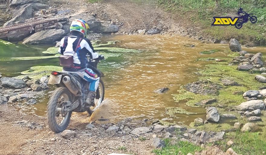 North-Vietnam-Motorbike-Tour