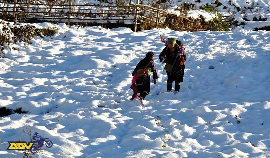 Sa-pa-winter-festival
