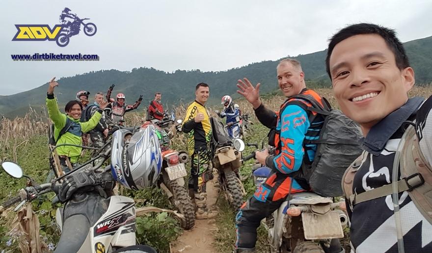 Vietnam-motorbike-day-trip