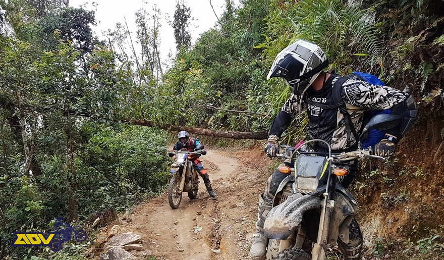 cross-jungle-motorbike-tour-vietnam