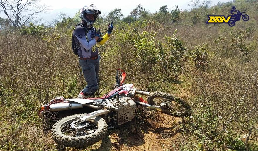 enduro-riding-tips
