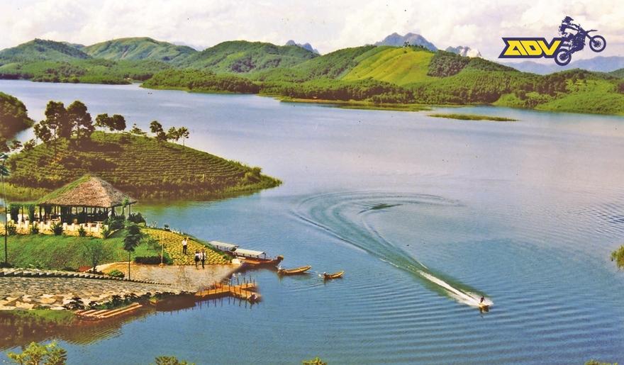 thac-ba-lake-vietnam