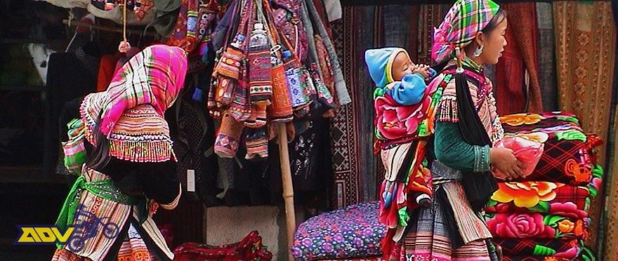 vietnam-ethnic-market-coc-pai